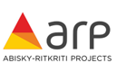 Abisky Ritkriti Projects (ARP)